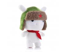 Кролик Xiaomi (XMMT01MT)