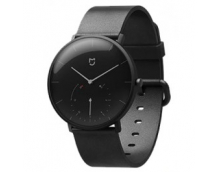 Часы MiJia Quartz Watch SYB01 Black