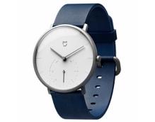 Часы MiJia Quartz Watch SYB01 White