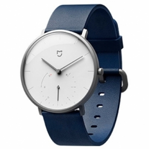Часы MiJia Quartz Watch SYB01 White