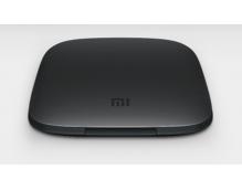 TV приставка Xiaomi Mi Box (Международная)