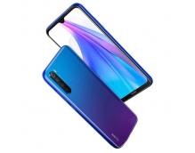 Смартфон Xiaomi Redmi Note 8T 3/32 Blue