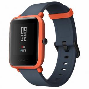 Фитнес браслет Xiaomi Huami Amazfit Bip