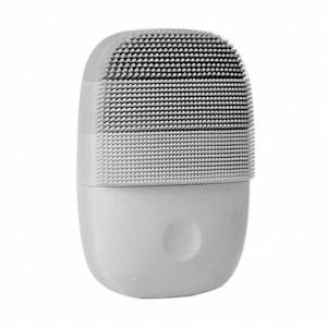 Аппарат для ультразвуковой чистки лица Xiaomi inFace Electronic Sonic Beauty Facial Gray