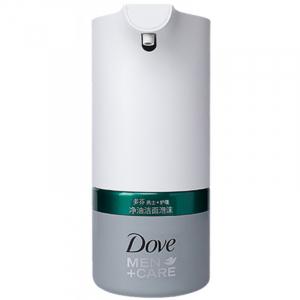 Сенсорная мыльница Xiaomi Mijia Dove Automatic Foam Soap Dispenser
