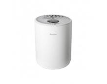 Увлажнитель воздуха Beautitic Evaporative Humidifier SZK-A420