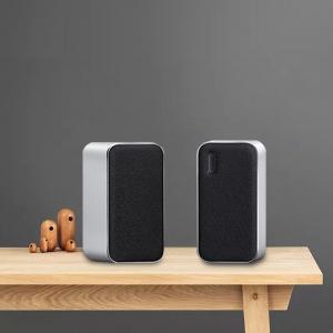 Колонка компьютерная Xiaomi Computer Bluetooth Speaker (with Aux in)
