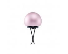 Автомобильный ароматизатор Xiaomi Guildford Магнитный Pink