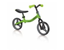 Беговел GLOBBER Go Bike (зелёный)