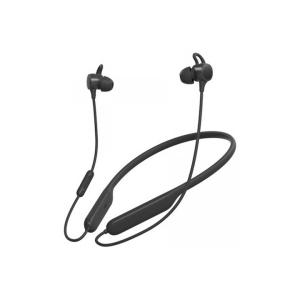 Беспроводные cтерео-наушники Meizu EP63NC Wireless Noise Canceling Headphones (чёрные)