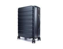 Чемодан Xiaomi Mi Trolley 90 Points Seven Bar Suitcase 20 дюйма (Синий)