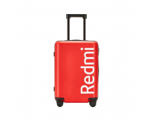 Чемодан Xiaomi redmi travel case 20 дюйма