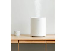 Увлажнитель воздуха Xiaomi Smartmi Air Humidifier Mini (JSQ01ZM)
