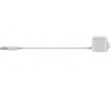 Bluetooth-гарнитура Xiaomi Mi Millet Headset mini White