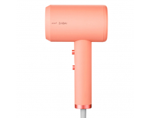 Фен для волос Xiaomi Zhibai Ion Hair Dryer HL303 Pink