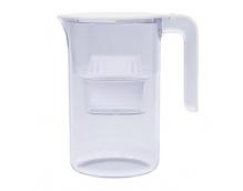 Фильтр-кувшин для воды Xiaomi Mijia Water Filter Kettle MH1-B