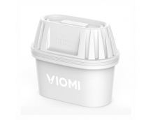 Картридж для фильтра Xiaomi Mijia Water Filter Kettle (3шт)