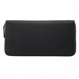 Кошелек Xiaomi 90 Points Purse Long section 90