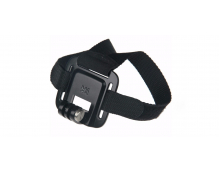 Крепление на шлем YI Helmet Mount для экшн камер (YDTK02XY)