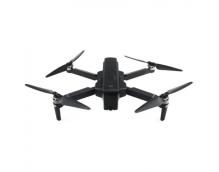 Квадрокоптер SJRC F11 1080 5G (чёрный)