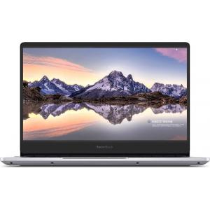 Ноутбук Xiaomi RedmiBook 14 2019 Intel Core i7 8565U 8+512 MX250 Silver