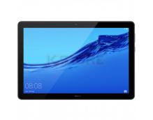 Планшет Huawei MediaPad T5 3/32 ГБ черный