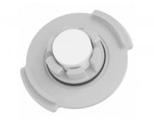 Фильтр прецизионный Water Tank Filter Element Component для Roborock Vacuum Cleaner