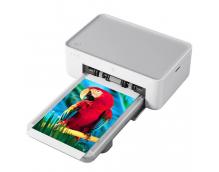 Принтер Xiaomi Mijia Photo Printer (белый)