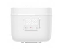 Рисоварка Xiaomi MiJia Rice Cooker 1.6 L (DFB201CM)