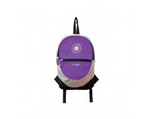 """Рюкзак """"Globber"""" JUNIOR 524-103- / Фиолетовый"""