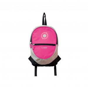 "Рюкзак ""Globber"" JUNIOR 524-110- / Розовый"