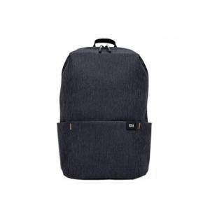 Рюкзак Xiaomi (Mi) Mini Backpack 10L (чёрный)
