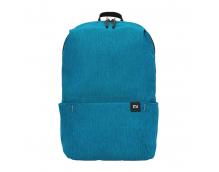 Рюкзак Xiaomi (Mi) Mini Backpack 10L Light Blue