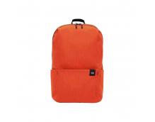 Рюкзак Xiaomi (Mi) Mini Backpack 10L Orange