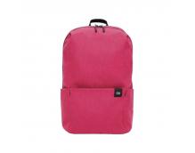 Рюкзак Xiaomi (Mi) Mini Backpack 10L Pink