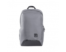 Рюкзак Xiaomi Mi Style Leisure Sports Backpack Grey