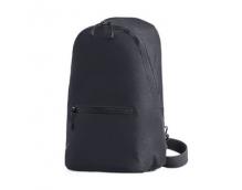 Рюкзак Xiaomi Zanjia Lightweight Small Backpack Black