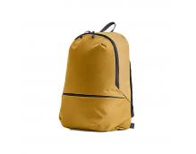 Рюкзак Xiaomi Zanjia Lightweight Small Backpack Yellow