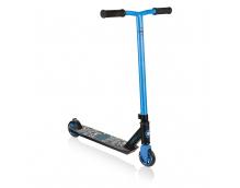 Самокат трюковой Globber GS 360 (синий)
