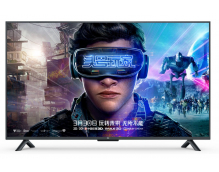 "Телевизор Xiaomi 4S 65"""