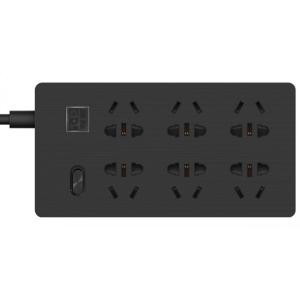 Удлинитель Xiaomi Aigo Power Strip (6 розеток)