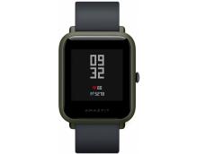 Умные часы Xiaomi Amazfit Bip (зелёный)