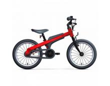 Велосипед детский Ninebot Kids Bike 16 (5-8) красный (мальчику)