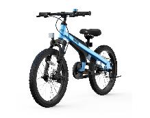 Велосипед детский Ninebot Kids Bike 18 Синий
