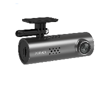 Видеорегистратор Xiaomi 70mai Dash Cam 1S (Black) Midrive D06 (арт. 05027)