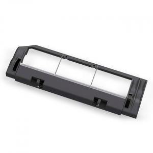 Защита основной щетки робота-пылесоса Xiaomi (Mijia) Roborock Mi Robot Vacuum Cleaner (чёрный)