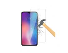 Защитное стекло 0.26 мм Vespa для Xiaomi Mi 9 SE