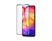 Защитное стекло 2D для Redmi Note 8 PRO