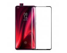 Защитное стекло Full Cover + Full Glue Vespa для Xiaomi Mi 9T (K20)