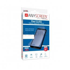 Защитное стекло гибкое Flexi ANYSCREEN для смартфона Xiaomi Mi 9 Lite